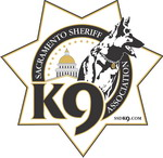 Sacramento Sheriff K9 Association